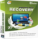 Stellar Phoenix Windows Data Recovery v5.0 Professional 286-stellar-phoenix-