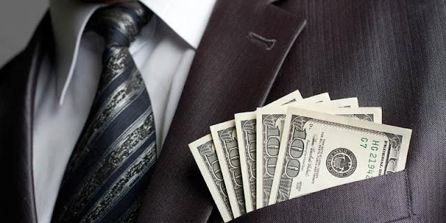 Pekerjaan Yang Mengalami Kenaikan Gaji Signifikan Di 2016