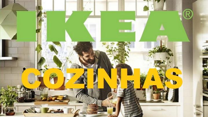 Cat logo ikea 2016 cozinhas decora o e ideias casa for Casas e ideas catalogo 2016