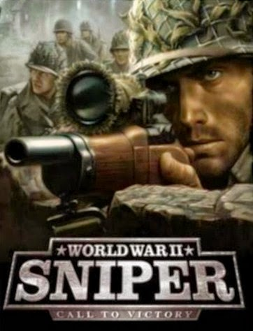 http://www.freesoftwarecrack.com/2015/01/world-war-2-sniper-call-to-victory-pc-game-download-free.html