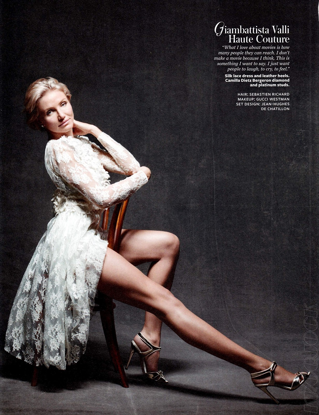 http://4.bp.blogspot.com/-8FFNCTGRRhs/T64I6F_qAqI/AAAAAAAAASs/V30ulJ1mNr8/s1600/Cameron-Diaz-InStyle-Photoshoot-legs-hot.jpg