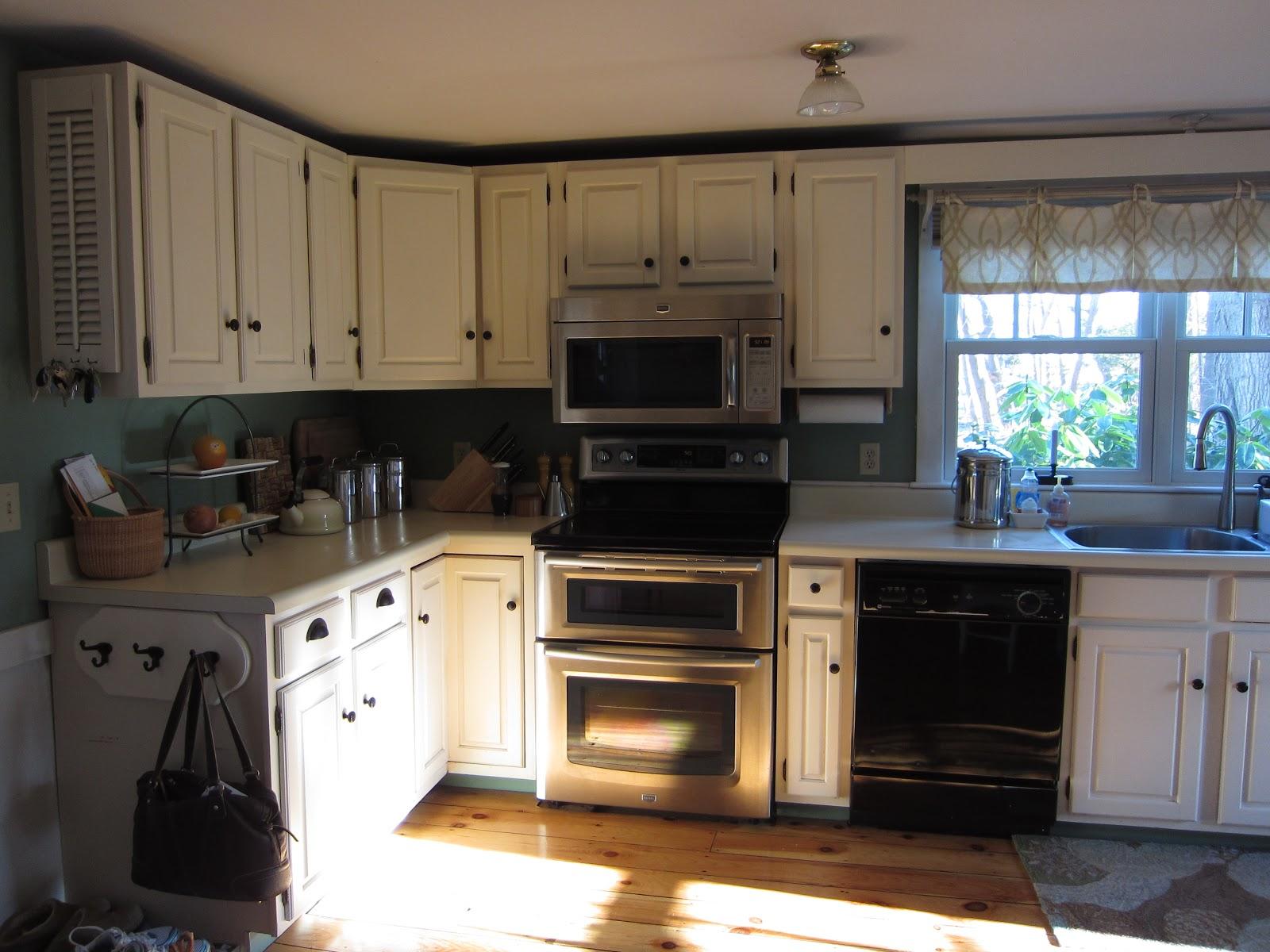 Kitchen Upgrades Good Better Nest Kitchen Upgrades