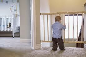 http://www.topofstairsbabygate.com/baby-safety-gate-buyers-guide/