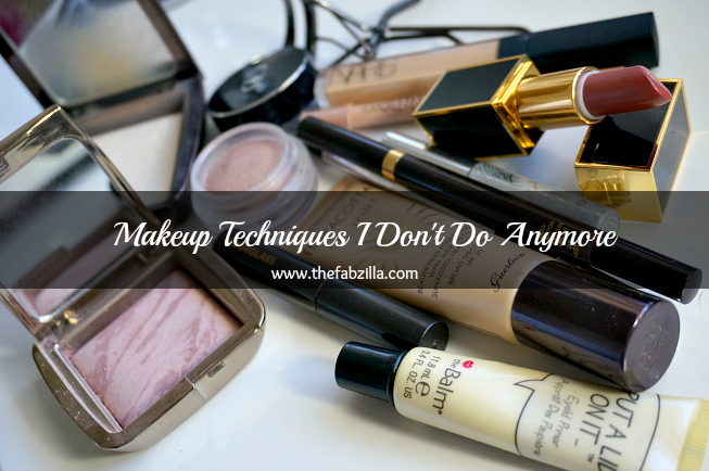 makeup techniques, makeup how to, makeup for beginners, tips to make makeup last