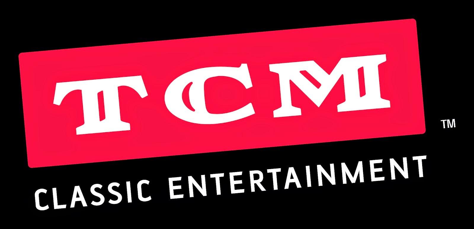 CANAL TCM - EN VIVO