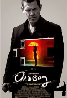 watch OLDBOY 2013 movie streaming free online watch movies streams full videos