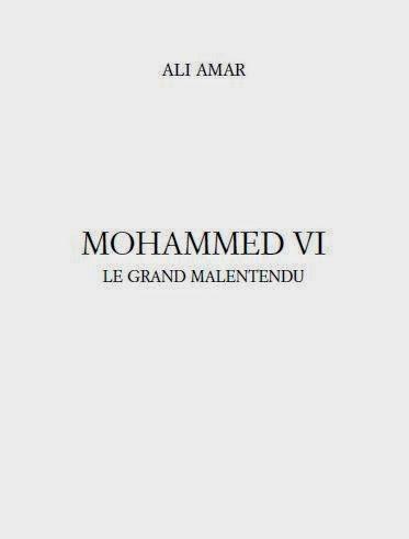 ali amar mohamed6 le grand malentendu pdf