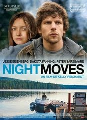Night Moves (2013) Online | Filme Online