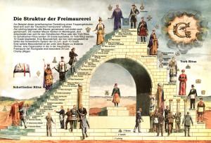 online internet casino griechische götter und ihre symbole