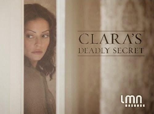 Ver El secreto de Clara (2013) Online