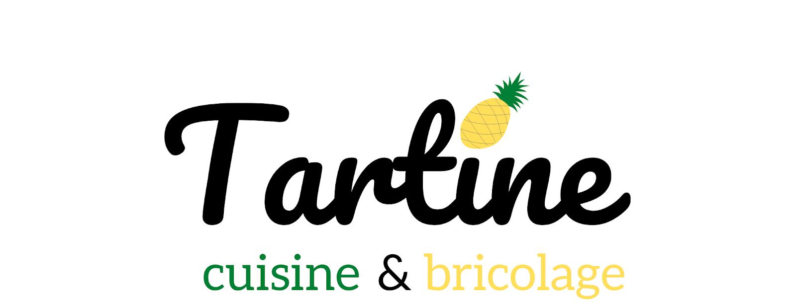 Cuisine de Tartine