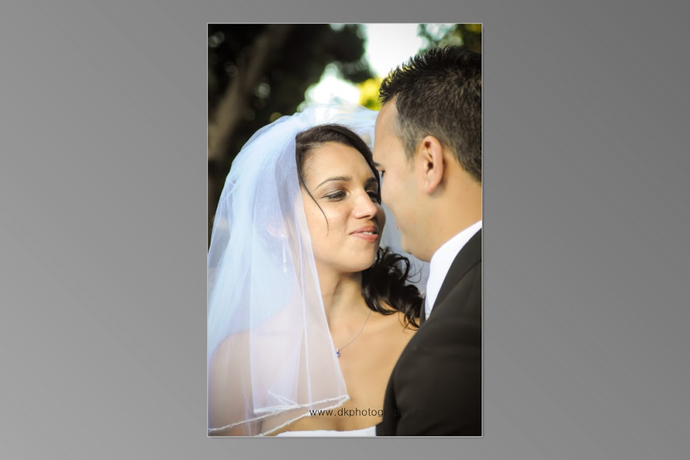 DK Photography Slideshow-232 Monique & Bruce's Wedding in Blue Horizon in Simonstown  Cape Town Wedding photographer
