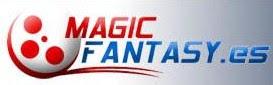 Tienda MagicFantasy - DESCUENTO DEL 10% Mf
