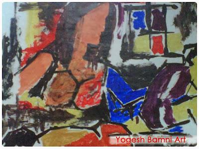 www.yogeshbamni.com