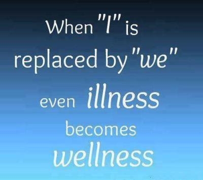 encouraging quotes for wellness quotesgram