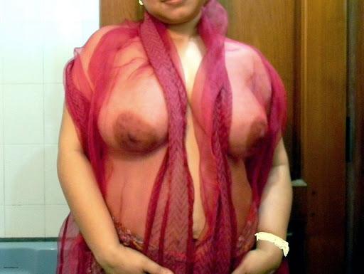naked pics of desi indian housewife hot images gallery   nudesibhabhi.com