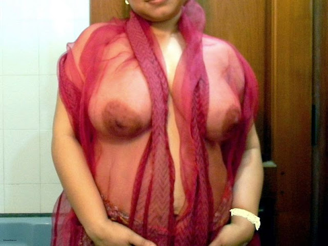 naked pics of desi indian housewife hot images gallery