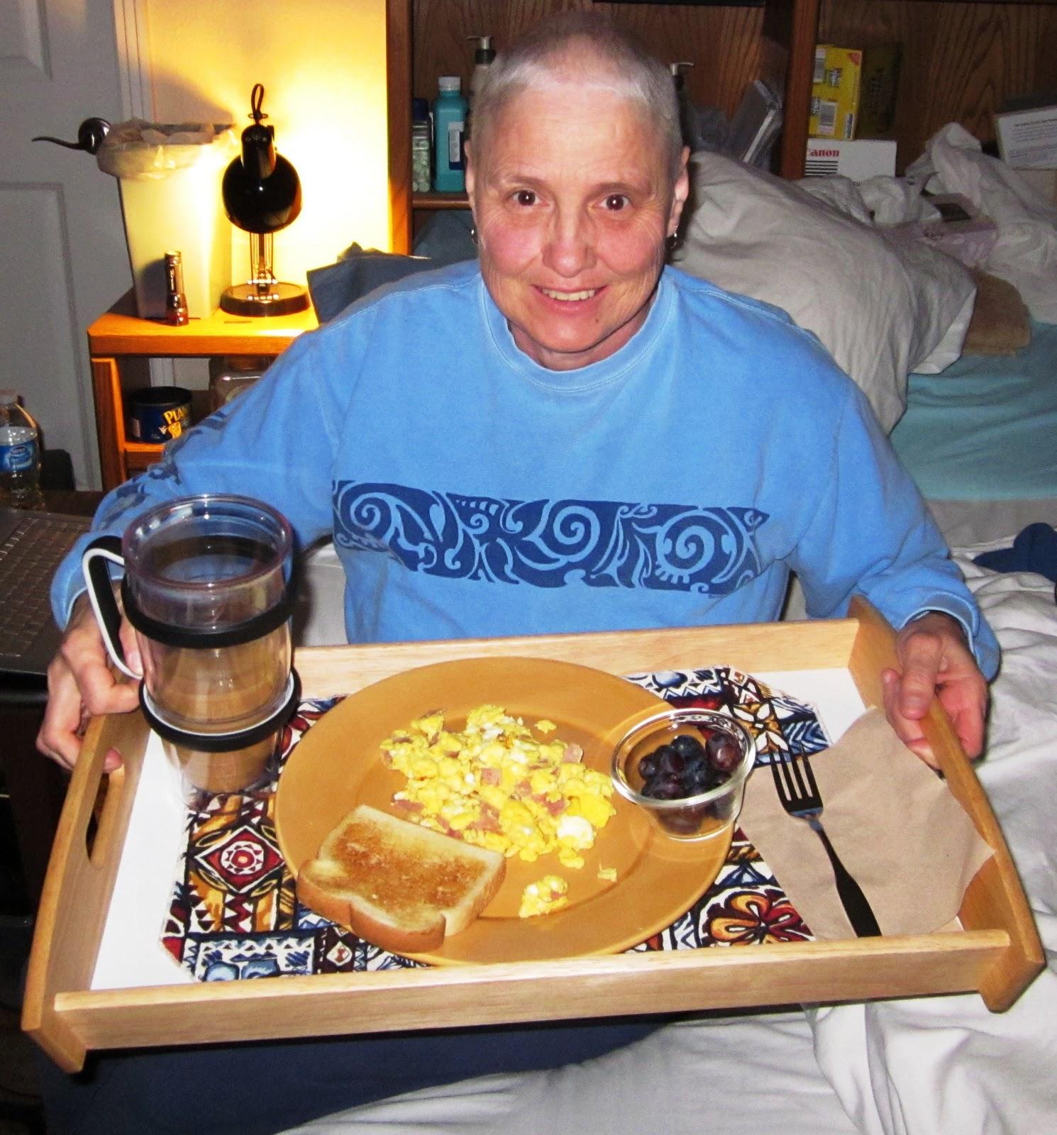 Mackay Idaho Bed And Breakfast