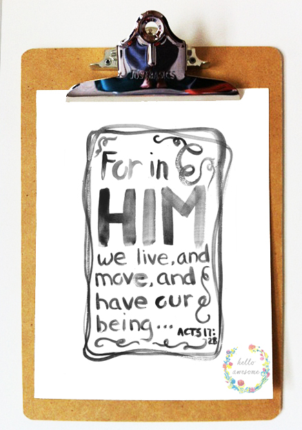 http://www.helloawesomeshop.com/collections/372498-quote-prints/products/7100513-in-him-8x10-scripture-quote-print