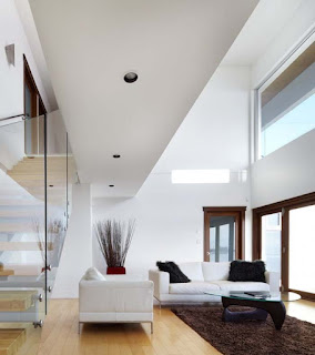 Beautiful Interior Design Photos for Minimalist House