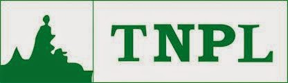 TNPL Employment News