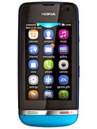 Harga Nokia Asha 311 Daftar Harga HP Nokia Terbaru  2015