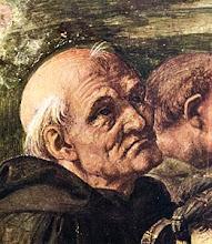 Bem-aventurado Fra Angelico, OP