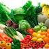 5 loại thực phẩm tốt cho xương khớp của bạn