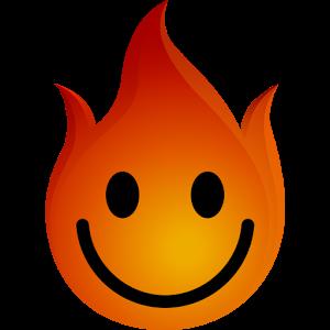 Hola Free VPN Proxy vARM7A 1.9.458 Apk ဒီေန႔ထြက္(updated)