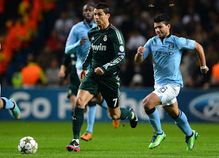 Ver Online: Manchester City vs West Bromwich Albion