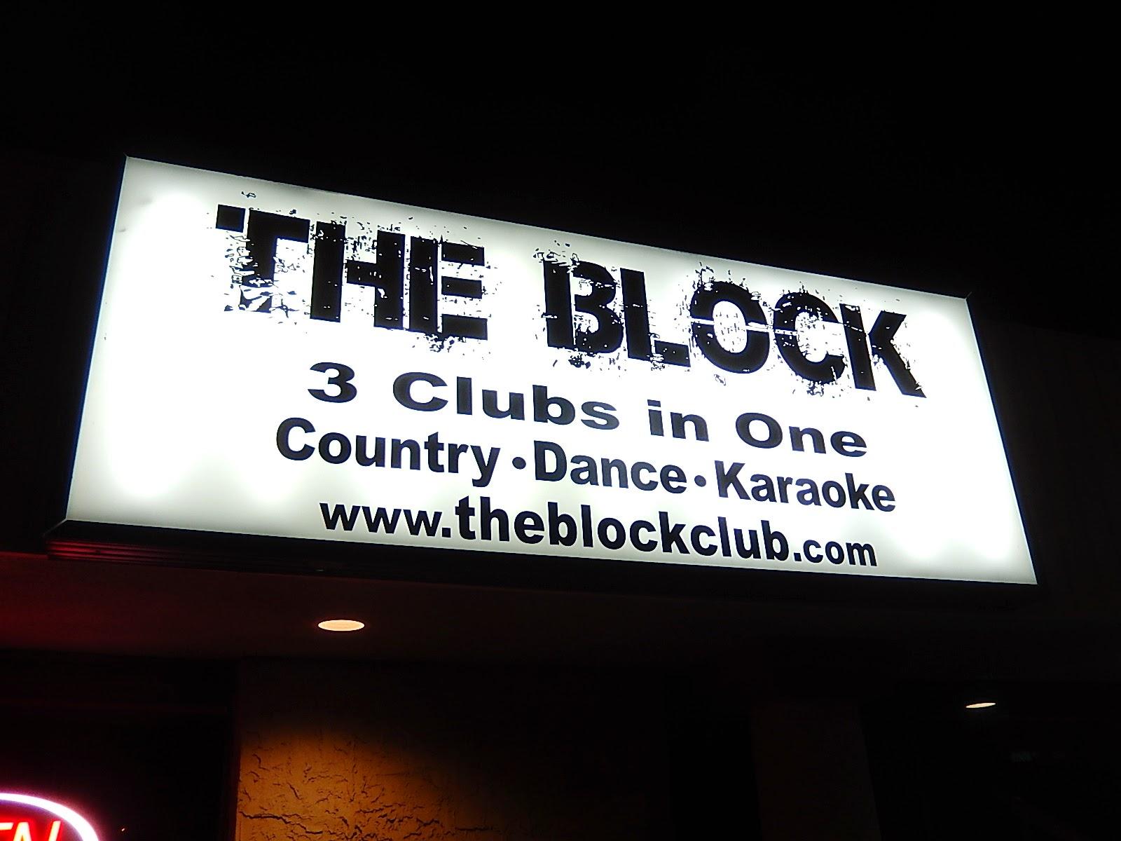 Comedy Clubs In Fort Walton Beach Fl