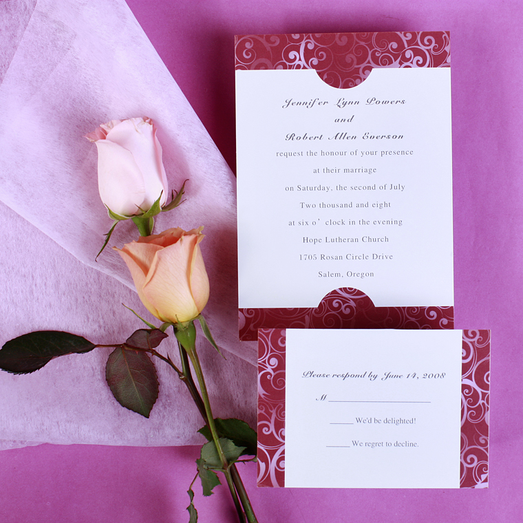 cheap wedding invitations wedding ideas With cheap wedding invitations com