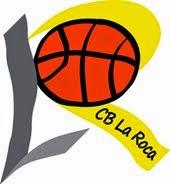 CB La Roca
