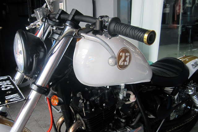 Thunder-250-modif-japs-style-cafe-racer