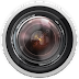 Cameringo - Effects Camera- Android Paid Apps Free Download