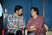 Jump Jilani Trailer launch Photos gallery-thumbnail-20