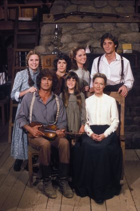What ever happened to carrie ingalls from the show Cast of little house on the prairie now
