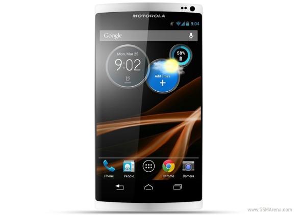 Motorola-X-Phone-Design-Study