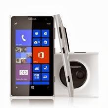 Nokia Lumia 1020 - 220x220