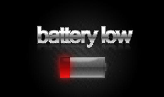 Uninstall Aplikasi Ini Untuk Menghemat Baterai Andrid