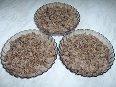 طبق مقبلات غراتان بادنجان و اللحم المفروم aze13.jpg