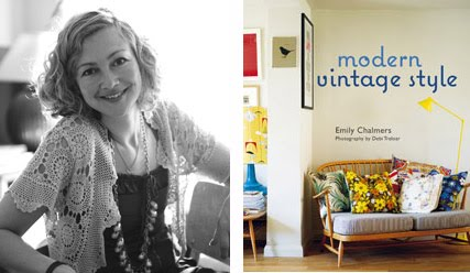Emily Chalmers Is An Interiors Source Abuse Report
