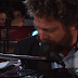 Movie Zach Galifianakis: Live at the Purple Onion (2006)