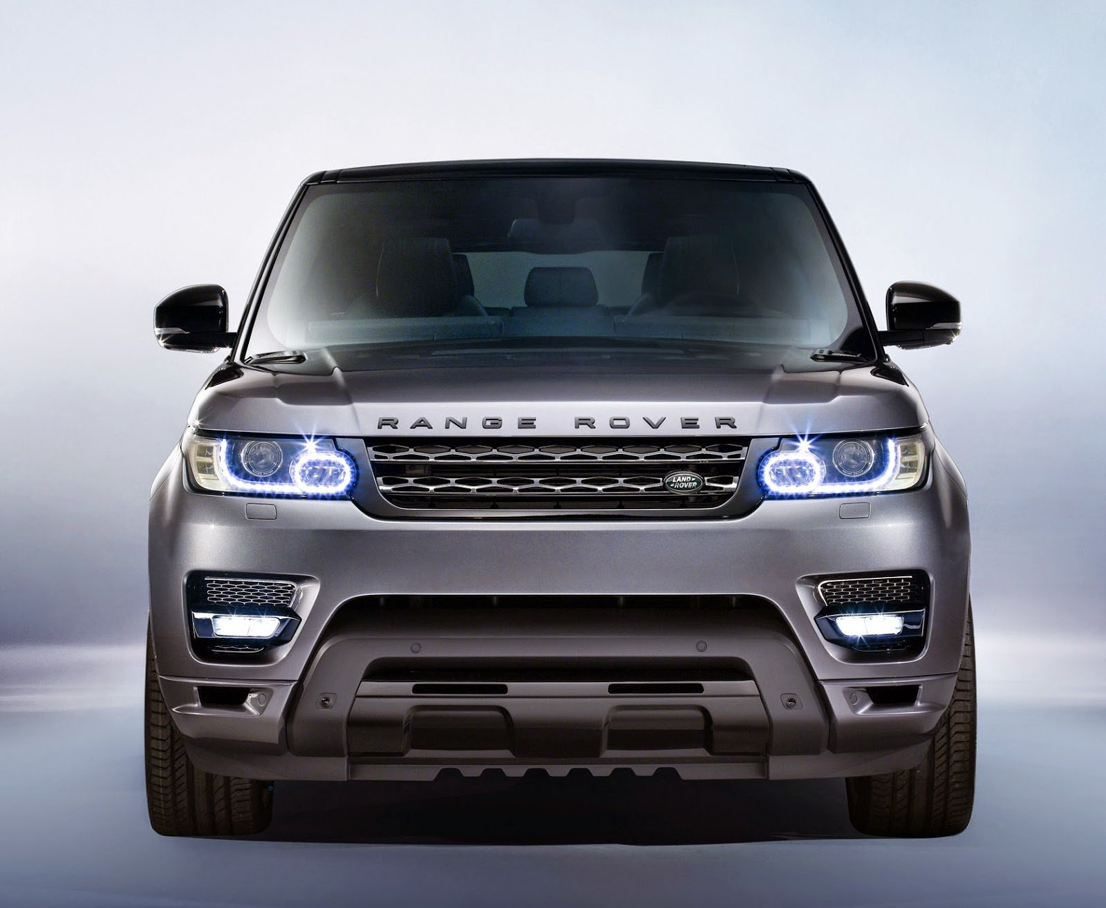 range rover sport towing capacity 2017. Black Bedroom Furniture Sets. Home Design Ideas