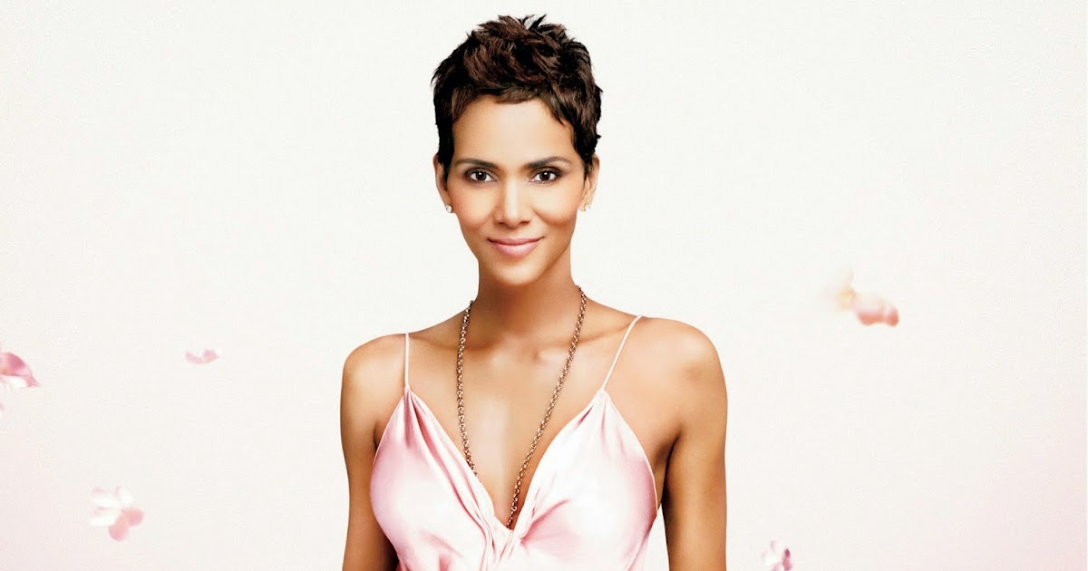 The Face Of Beauty Celebrity Fragrance Exotic Jasmine