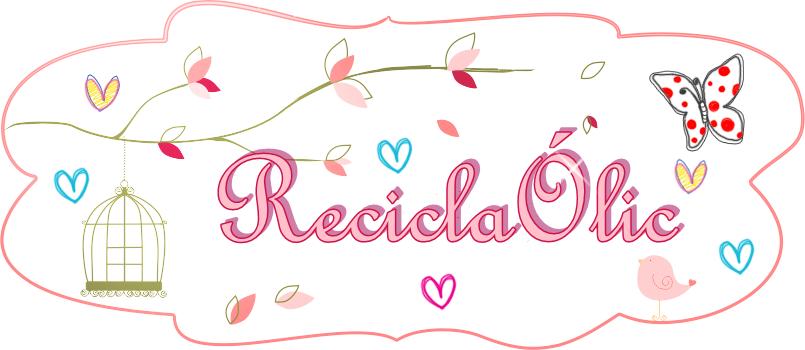 ReCiClaÓLic