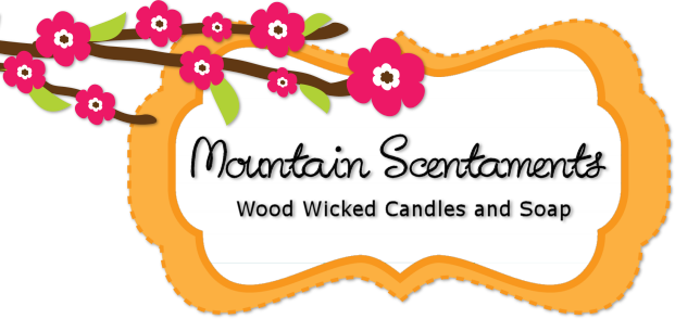 Mountain Scentaments