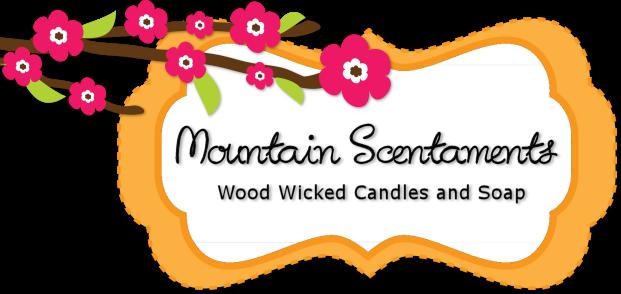 Mountain Scentaments