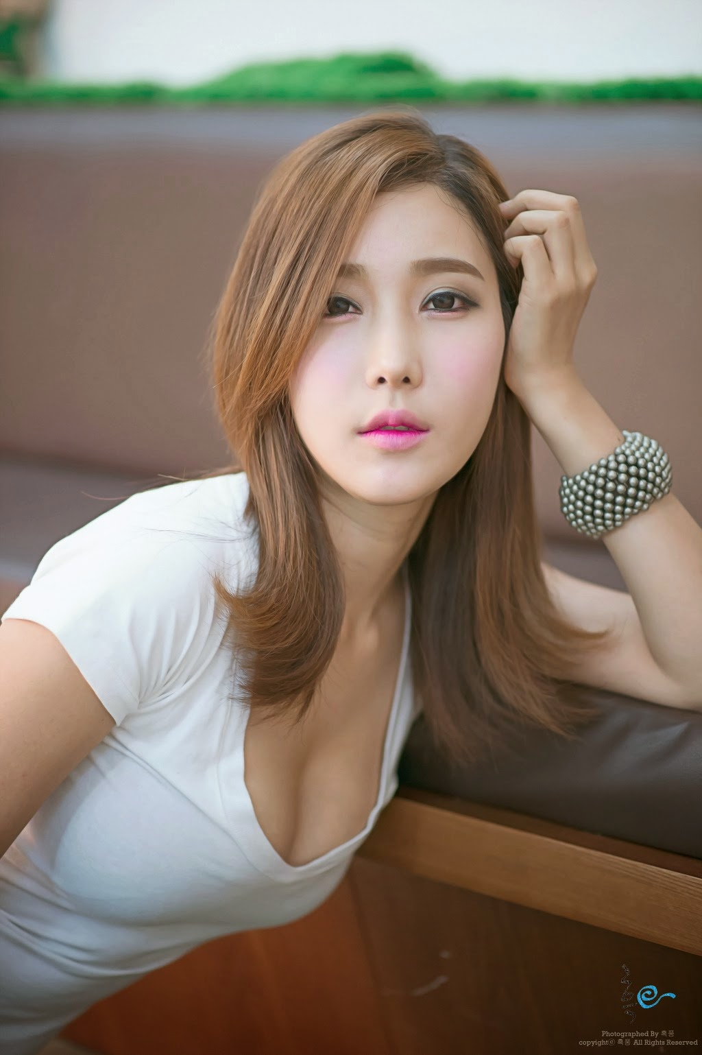 Im Min Young photo 006