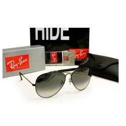 Ray Ban Outdoorsman | Ray Ban Malaysia | Sunglasses Sales